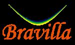 Brazylijskie, ręcznie robione hamaki, hamaki fotele » Bravilla.pl
